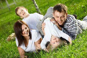 Порядок составления обязательства о выделении доли детям по материнскому капиталу