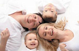 Стоимость оформления обязательства о выделении доли по материнскому капиталу
