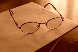 Как оформить отказ от наследства в пользу другого наследника