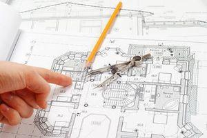 Правила перепланировки нежилого помещения в многоквартирном доме
