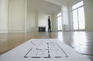Когда необходимо согласование перепланировки помещения