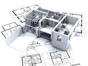 Стоимость перепланировки нежилого помещения