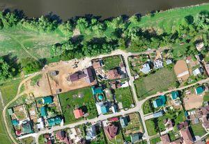 Перевод земель населенного пункта в другую категорию