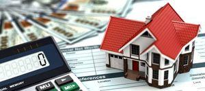 Помощь ипотечным заемщикам от АИЖК