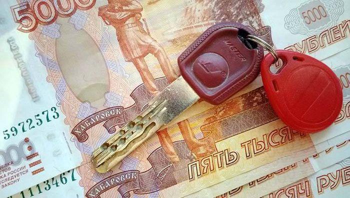 Законы о государственной помощи ипотечным заемщикам через АИЖК