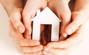 Помощь ипотечным заемщикам в банках и риелторских агентствах