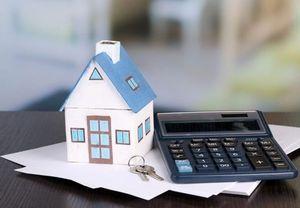 Документы для получения помощи и реструктуризации долга ипотечным заемщикам