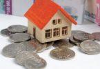 Государственная помощь ипотечным заемщикам