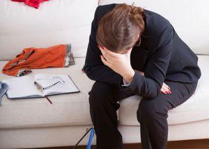 Условия предоставления помощи ипотечным заемщикам