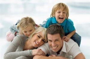 Документы для продажи квартиры с материнским капиталом