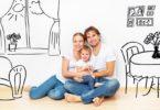 Как продать квартиру, купленную на материнский капитал