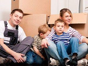 Что нужно для продажи квартиры, купленной на материнский капитал