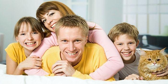 Как получить разрешение на продажу квартиры, купленной на материнский капитал