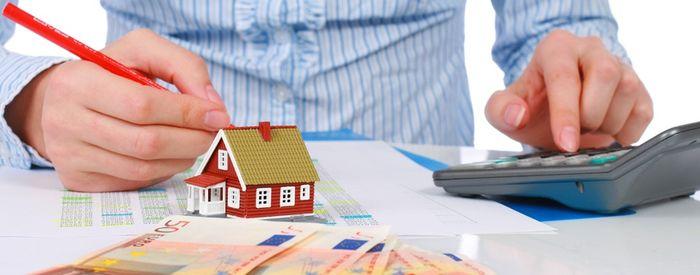 Риски продажи и покупки квартиры с материнским капиталом