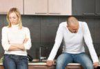 Правила оформления сделки купли-продажи доли в квартире или доме