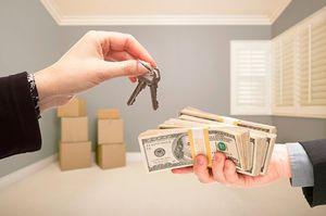 Как продать квартиру в ипотеке от Сбербанка без согласия банка