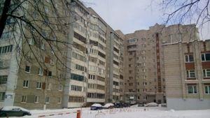Документы для продажи квартиры в ипотеке Сбербанка
