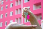 Правила и порядок продажи квартиры в ипотеке Сбербанка