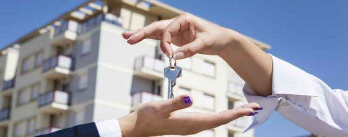 Проблемы при продаже квартиры, находящейся в ипотеке в Сбербанке
