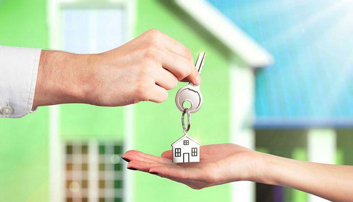 Как продать квартиру в ипотеке Сбербанка с согласием банка