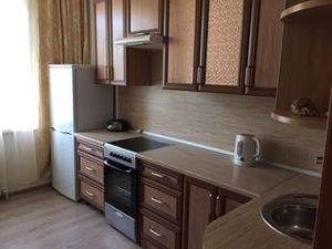 Требования к продавцу квартиры в ипотеке от Сбербанка