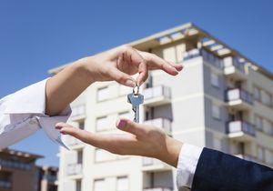 Продажа квартиры в ипотеке за наличные средства