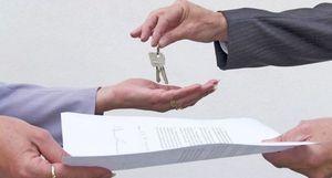 Переоформление ипотечного кредита при продаже ипотеке
