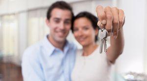 Порядок процедуры продажи квартиры в ипотеке