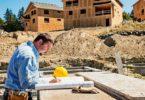 Правила и порядок получения разрешения на строительство индивидуального жилого дома