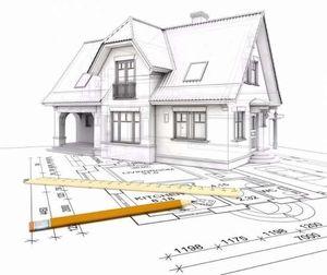 Когда могут отказать в выдаче разрешения на строительство частного жилого дома