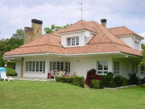 Правила оформления разрешения на строительство индивидуального жилого дома