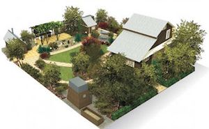 Срок действия разрешения на строительство жилого дома