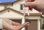 Рейтинг агентств недвижимости в Москве и как их выбрать