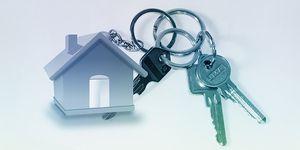 Что такое агентство недвижимости