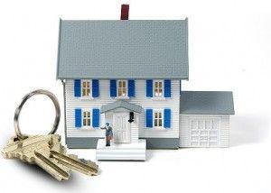 Как выбрать агентство недвижимости в Москве