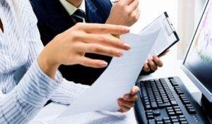 Документы для реструктуризации ипотеки в Сбербанке