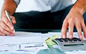 Преимущества и недостатки реструктуризации ипотеки в Сбербанке