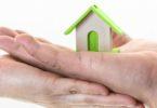 Правила реструктуризации ипотеки в Сбербанке