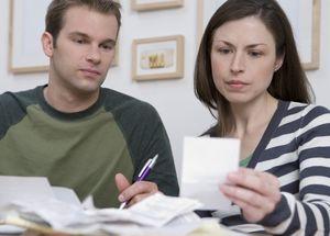 Требования к заемщикам для реструктуризации ипотеки в Сбербанке