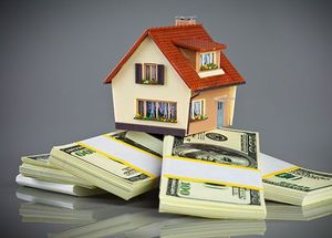 Документы для выделения помощи в реструктуризации ипотеки