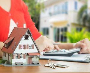 Формы реструктуризации ипотеки с государственной помощью