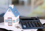 Как получить помощь от государства при реструктуризации ипотеки