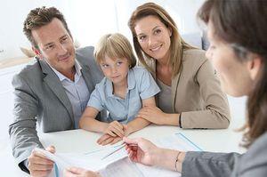 Что такое реструктуризация ипотеки с государственной помощью