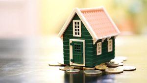 Порядок реструктуризации ипотеки с государственной помощью