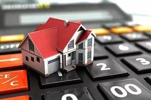 Преимущества получения государственной помощи при реструктуризации ипотеки