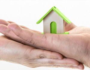 Требования к заемщику для реструктуризации ипотеки с государственной помощью