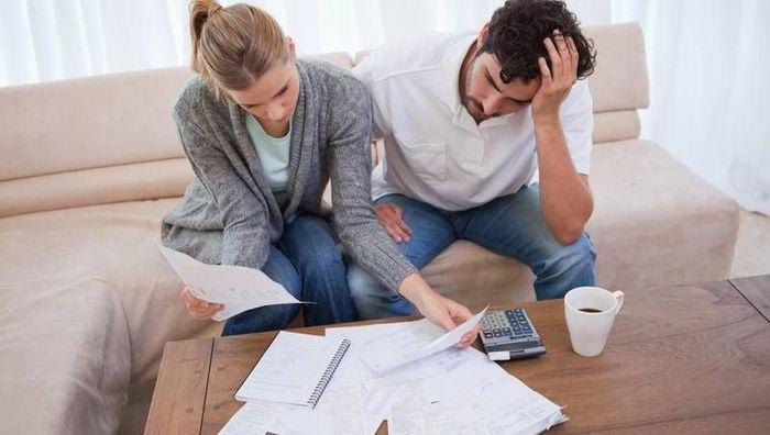 Законы РФ о государственной помощи в реструктуризации ипотеки