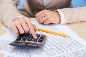 Изменения в правилах получения налогового вычета при покупке квартиры
