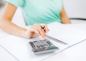 Максимальная сумма налогового вычета при покупке квартиры