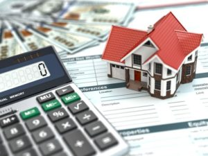 Сроки возврата налогового вычета при покупке квартиры